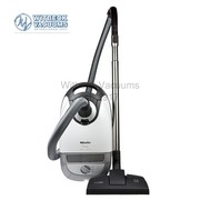 Miele S5 Ariel Vacuum