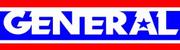 General Transmission Repair Company
