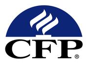 Embark for Certified Financial Planning Certificate