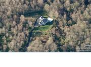 TOP OF THE WORLD PROPERTY ON 112 ACRES,  UNBELIEVABLE VIEWS!