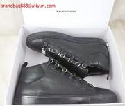 balenciaga sneaker shoe