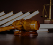 Business And Employment Attorney in Atlanta GA