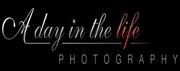 Award Winning Wedding Photography Georgia
