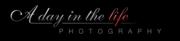 Wedding Photography Black & White Atlanta,  Ga