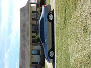 Honda Civic 154169 miles