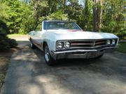 BUICK GS340 Buick Other GS340