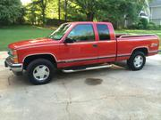 Chevrolet Pickup 1500 139700 miles