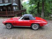 1965 Chevrolet Chevrolet Corvette Stingray