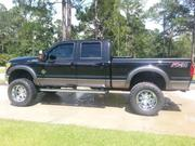 2013 FORD Ford F-350 Lariat