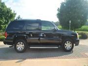 Cadillac 2003 2003 - Cadillac - Escalade