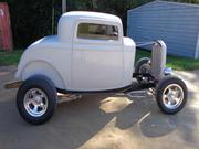 1932 FORD other Ford: Other no trim