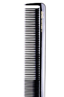 Find the Best Quality Cutting Combs specialised for Professionals