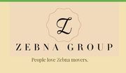 Zerbna Movers the best movers