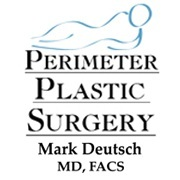 Plastic Surgery Atlanta