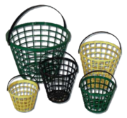 Purchase Golf Baskets In Georgia