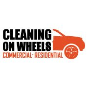 Reliable Residential House Cleaning Service