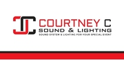 Courtney C Sound System and Lighting Rental Company (best)