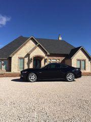 2015 Ford Mustang 2015 FORD MUSTANG 5.0 GT PREM 50TH-ANN 6-SPD NAV 2K
