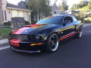 2008 Shelby 4.6 Whipple For