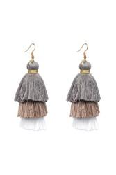 Trendy online womens jewellery store in  Florida