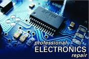 Electronics Multicare Ltd