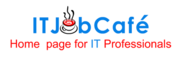Jobs in Atlanta | Atlanta IT Jobs & Vacancies - ITJobCafe
