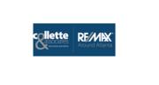 Real Estate listings | Homes in Atlanta,  GA - Collette McDonald