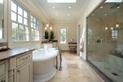 Bathroom Remodeling Contractor