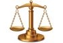 sandy springs dui attorney