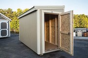 Best Deals with Portable Building Homes In Georgia