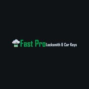 Fast Pro Locksmith & Car Keys - Trusted Locksmith Services in Chicago