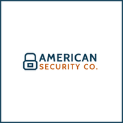 American Security Co.
