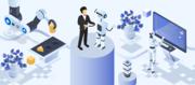 Robotic Process Automation | Robotic Process Automation Services