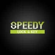 Locksmith Largo - Speedy Lock & Key