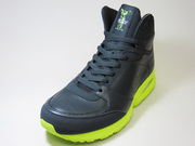 Wow-nike cheap wholesale Nike Air Maximas Air Attack Pack free shippin